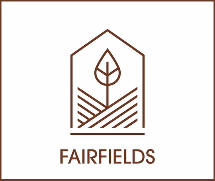 Fairfields - Bridle Road, Woodford